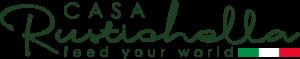 Logo Casa Rustichella