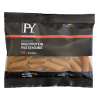 PastaYoung High Protein Pasta Penne Rigate Monoporzione