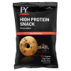 PastaYoung High Protein Snack Chocolate