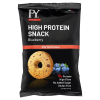 PastaYoung High Protein Snack Blueberry