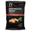 PastaYoung High Protein Rosemary