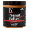 PastaYoung Peanut Butter Crunchy