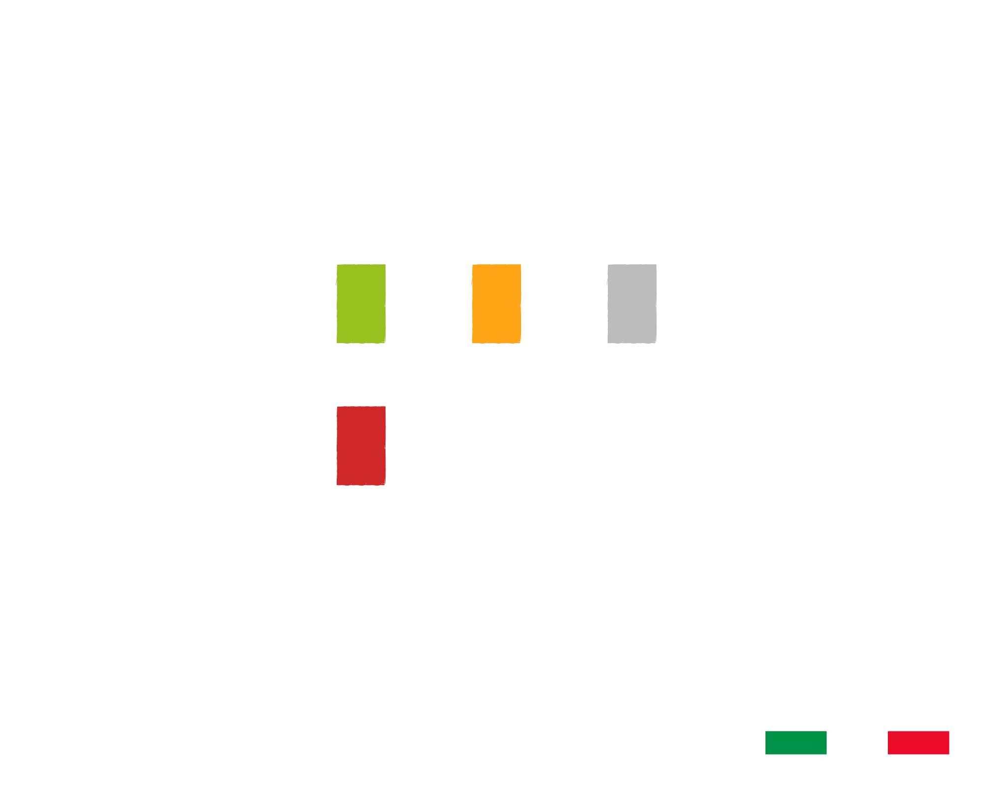 Casa Rustichella Casa rustichella bianco